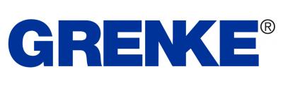 ADM automaten - logo Grenke